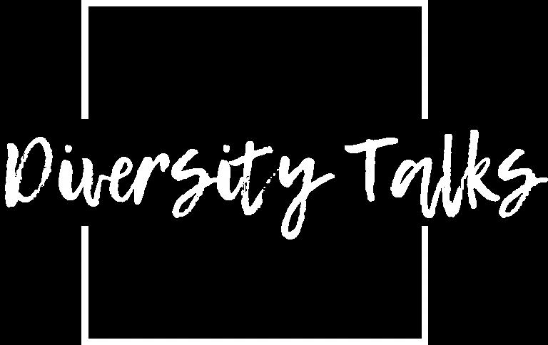 Hello Diversity
