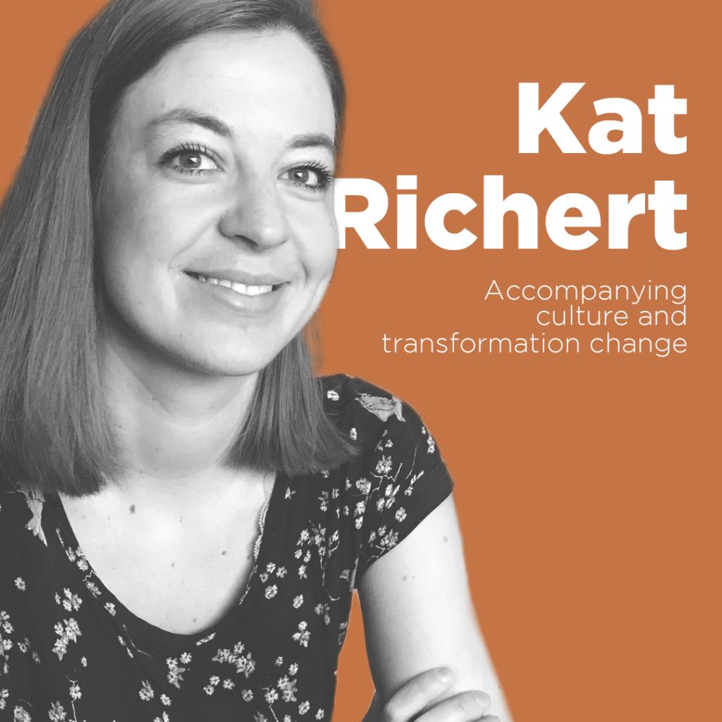 05_Kat Richert_Speaker Slider