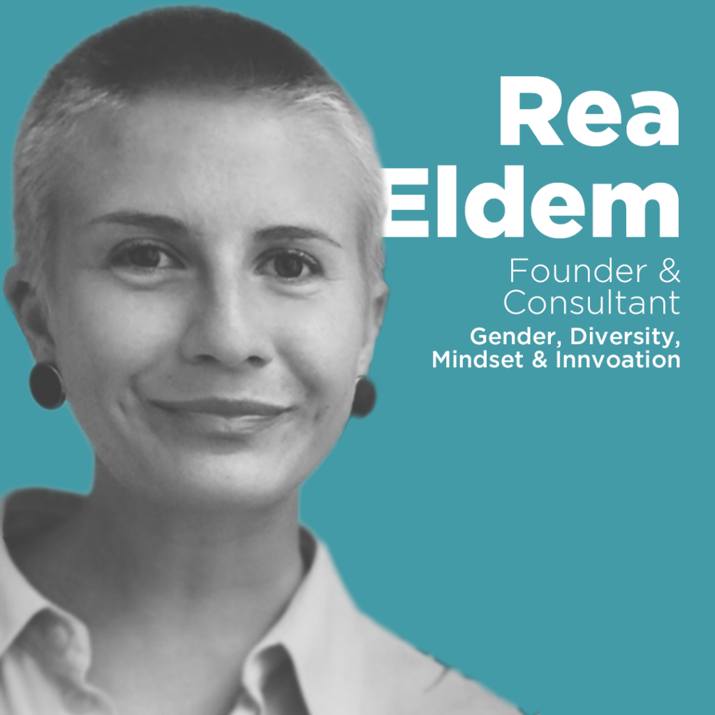 Rea Eldem_Speakerslider