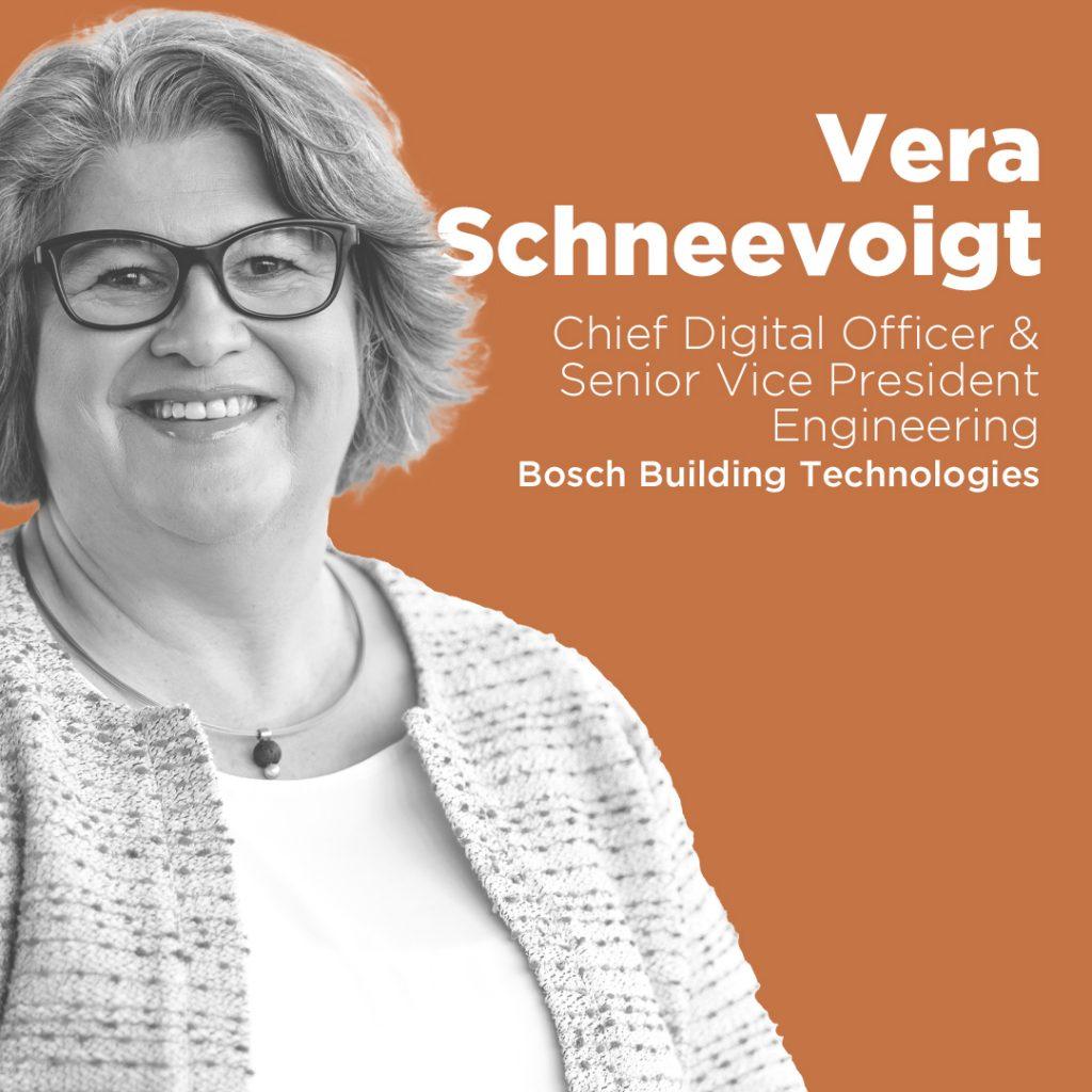 Vera Schneevoigt_Speakerslider