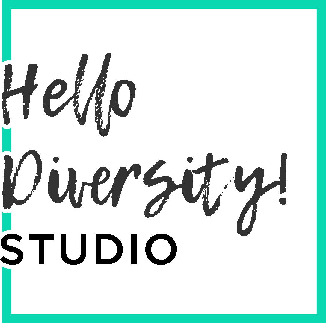 Hello Diversity! Studio